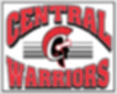 central warriors sign.jpg