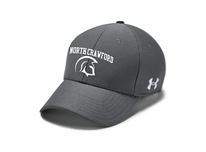 1325823 Hat.png
