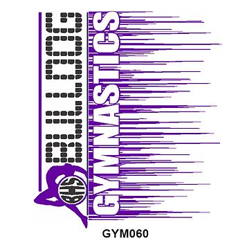GYM060.png