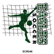 SCR046.png