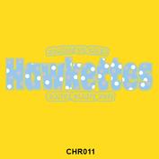 CHR011.png