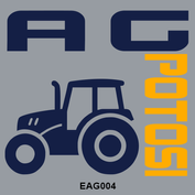 EAG004.png