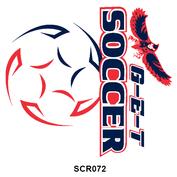 SCR072.png