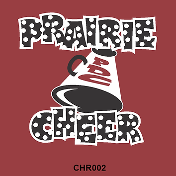 CHR002.png