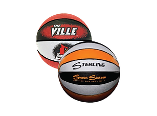 Colored basketball.png