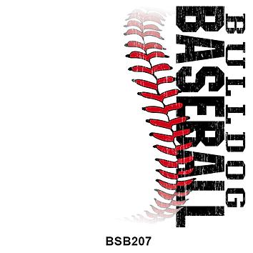BSB207.png