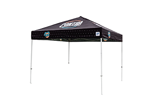 Pop Up Custom Tent.png