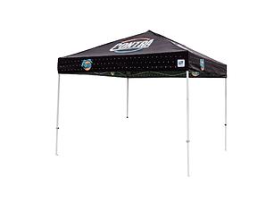Pop Up Custom Tent.png