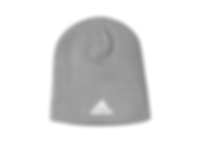 136G Hat.png