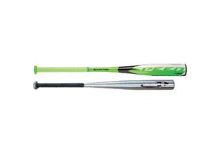 Baseball bats.png