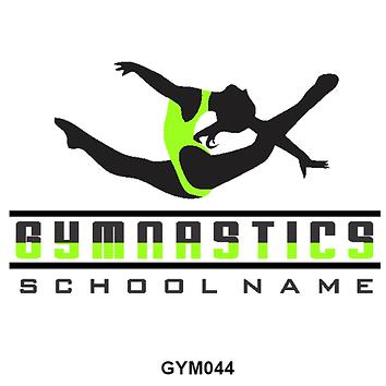 GYM044.png