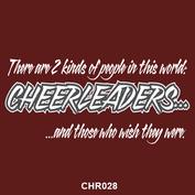 CHR028.png
