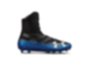Football Cleat.png