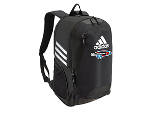 5144034 Backpack.png