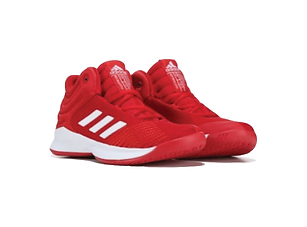 Basketball Shoes.png