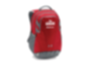 1306060 Backpack.png