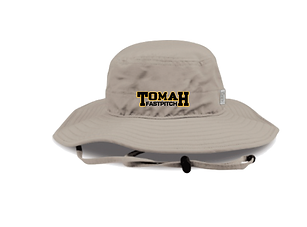 GB400 Hat.png