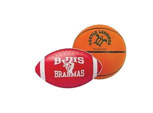 Mini football_basketball.png