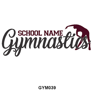 GYM039.png
