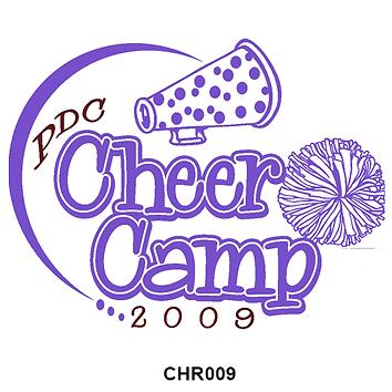 CHR009.png