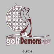 GLF033.png