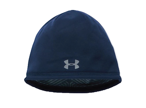 1343149 Hat.png