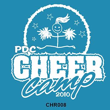 CHR008.png