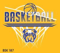 BSK187.png