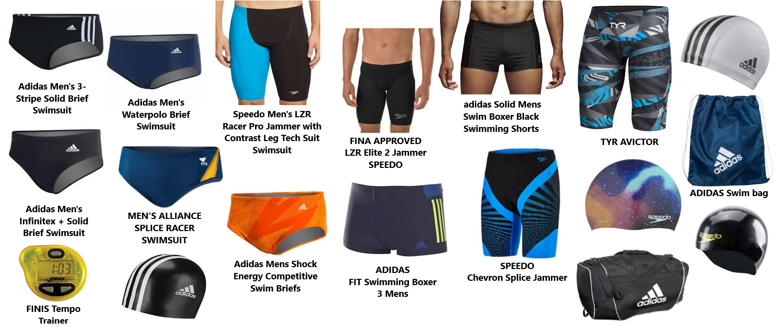 Mens swimwear.png
