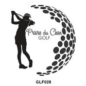 GLF028.png