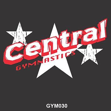 GYM030.png