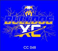 CC 048.png
