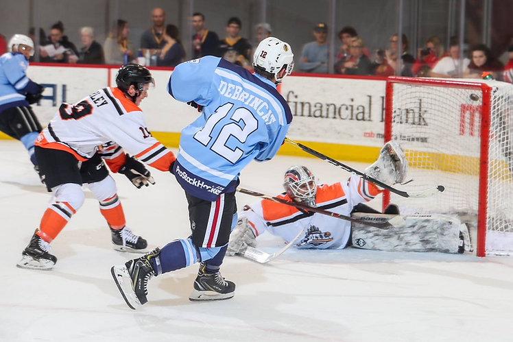 ProStock hockey jersey.jpg