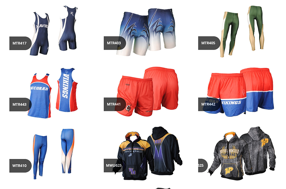 dyesub singlets.png
