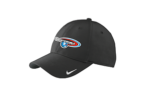 779797 Hat.png