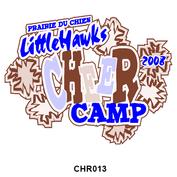 CHR013.png