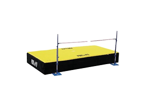 High Jump Pit.png