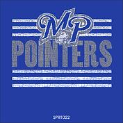 SPRT022.png