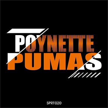 SPRT020.png