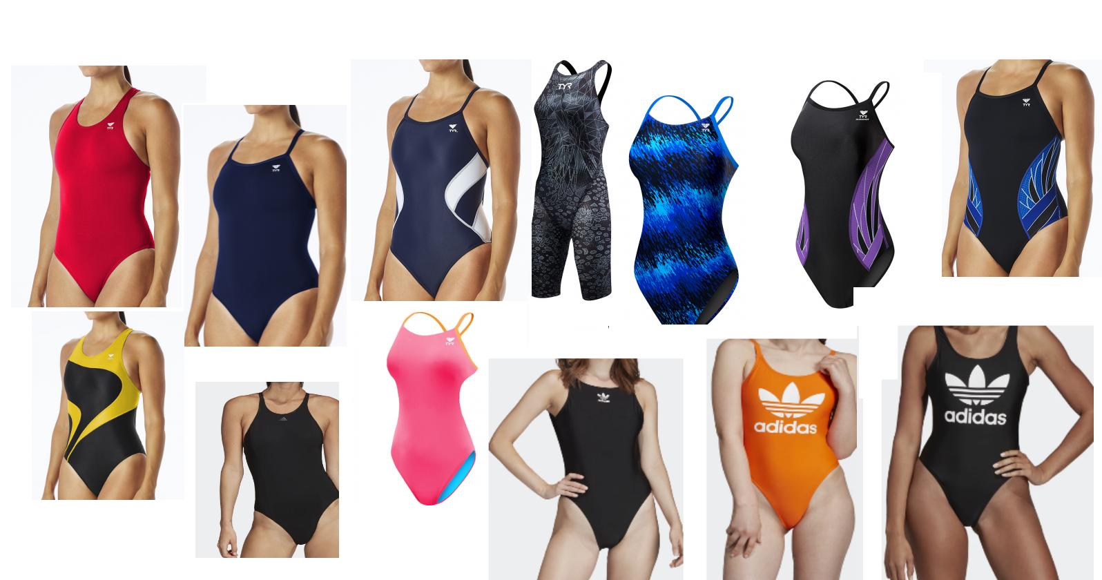 swimwear.png