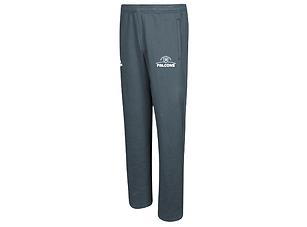 211B Adidas Pant.png