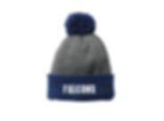 NE904 Hat.png