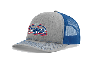 110 Hat.png