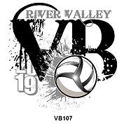 VB107.png