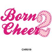 CHR019.png