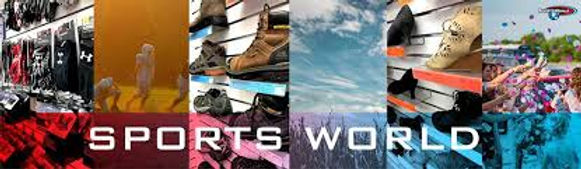 sports world header.jpg