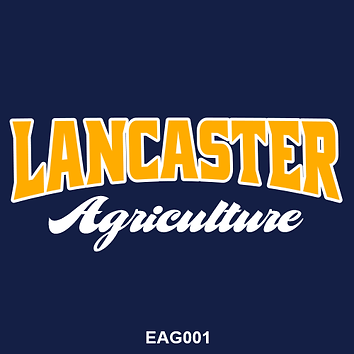 EAG001.png