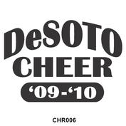 CHR006.png