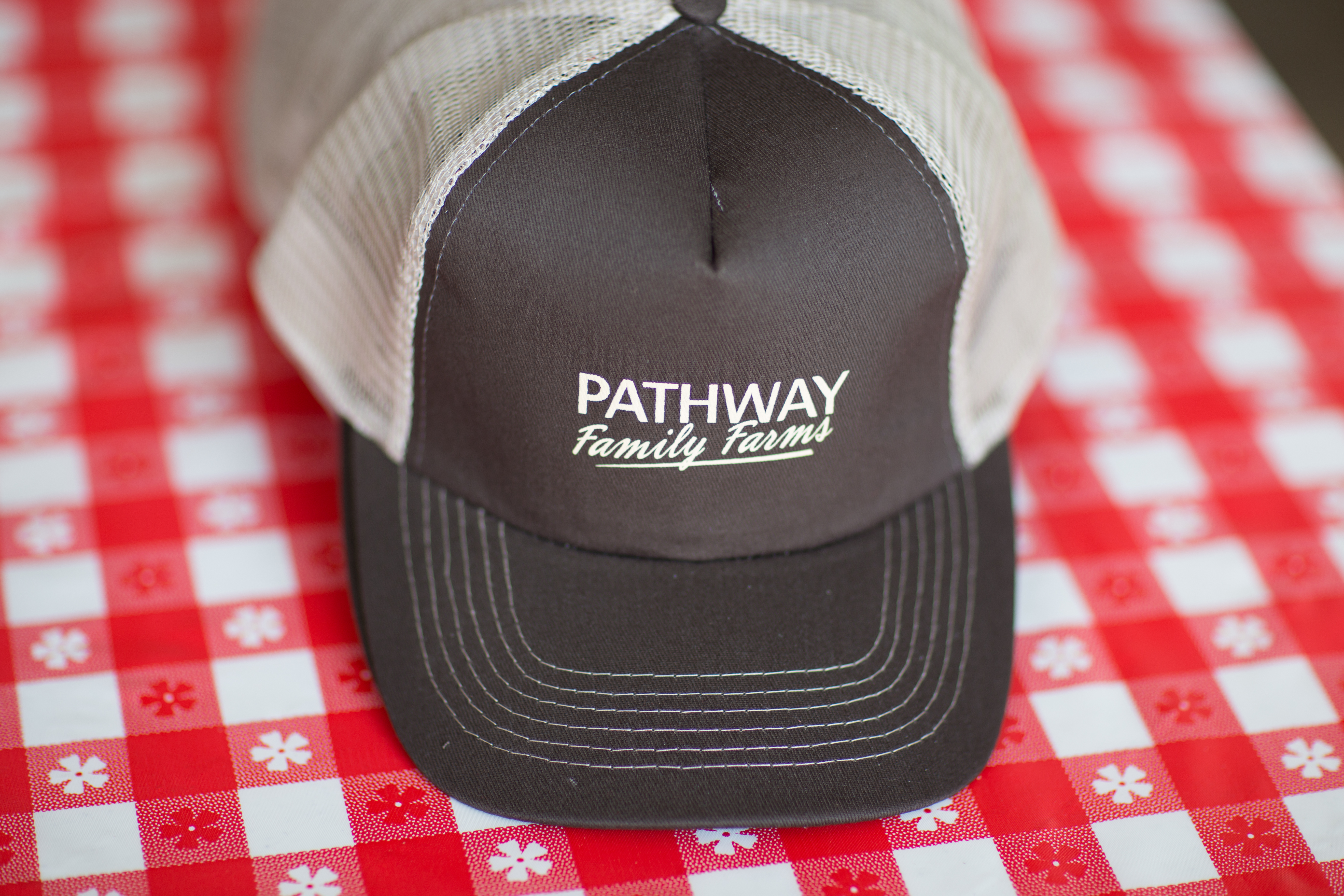 Pathway Family Farms