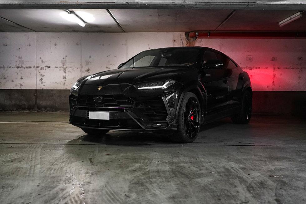 Lamborghini-Urus.1.jpg